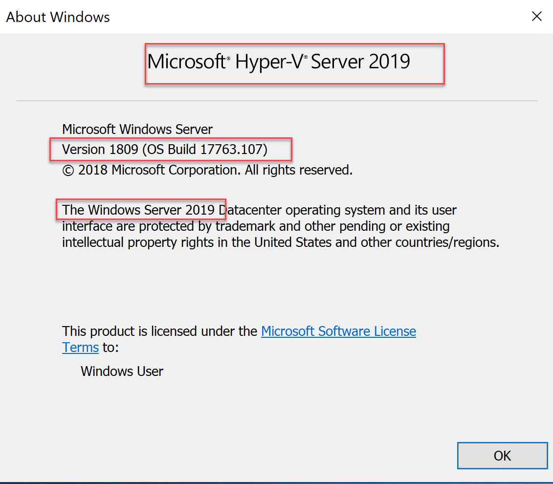 Upgrade Domain Controller From Server 2016 to Server 2019